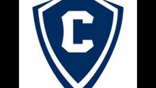 Concordia Cavaliers' Men's Basketball Season in Review
