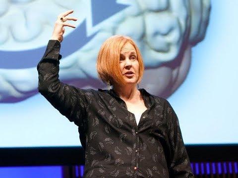 How cults rewire the brain | Diane Benscoter