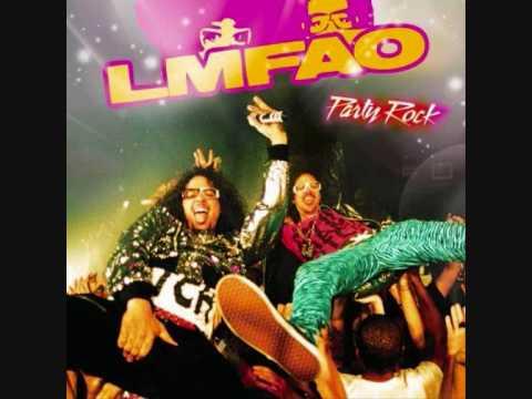 LMFAO - Shots (Featuring Lil Jon)
