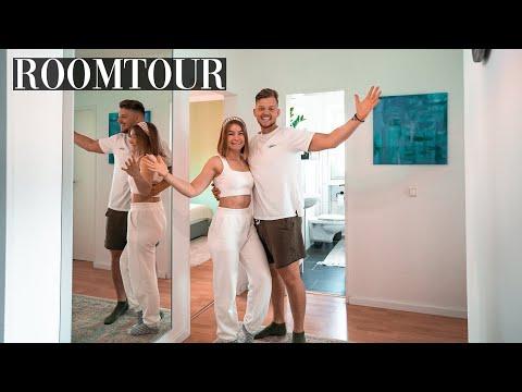 wir-zeigen-euch-unsere-wohnung-|-roomtour