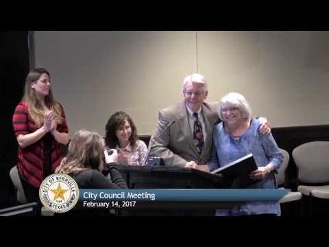city-council-meeting---february-14,-2017