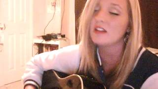 Christmas in the Sand By Colbie Caillat Cover