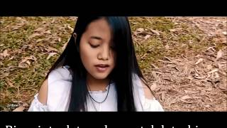 HANIN DHIYA RISALAH HATI by DEWA 19 with video lyrics