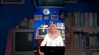 Zapin : Laksmana Raja di Laut - Cover Lagu Pop Melayu - asifakhoii