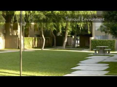 Concord Square - Apartments for Rent in Los Angeles, CA ...