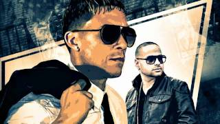 Carnal ft. Cheka - Quiero Hacerlo | Reggaeton Nuevo 2011