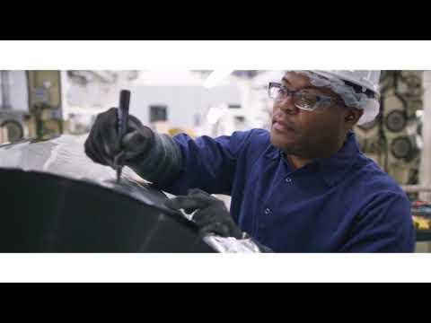 Toray Plastics America, Inc