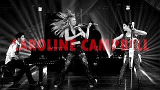 Caroline Campbell & William Joseph - Miserlou (feat. Tina Guo) [1 Hour]