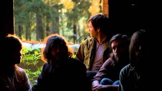Fleet Foxes - Sim Sala Bim (Live in Bologna) [6/18]