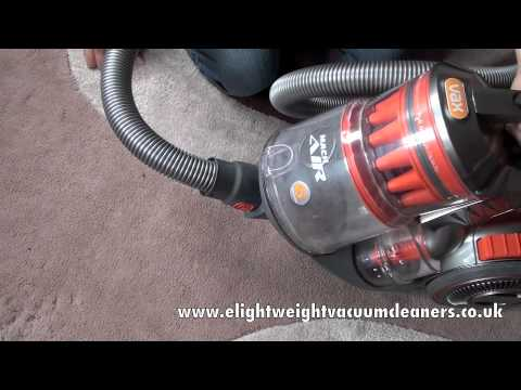 Pond Vacuum Cleaner Wvp800dh Numatic Avern Cleaning