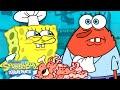 Mr. Krabs' Strange Craving 🦀 Episode