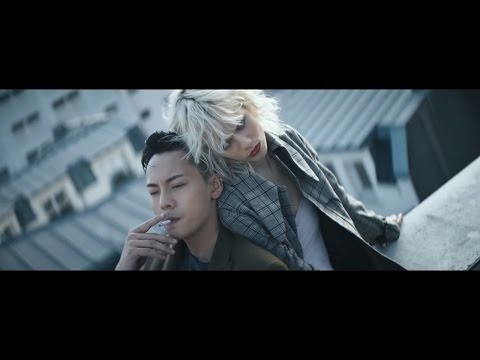 "[William Chan] ""Fascination(ZhaoMi)"" Official Music Video 陳偉霆 [ENG SUB]"
