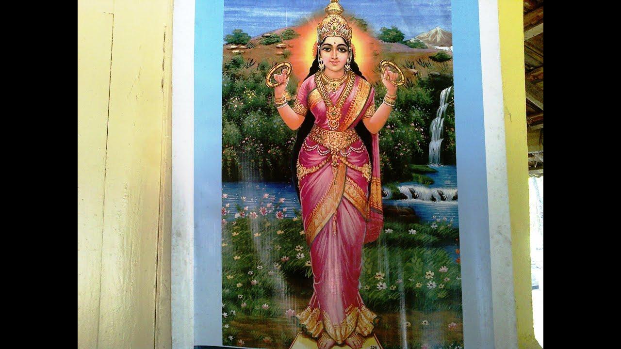 Sath Paththini Dewala Vs Others Sri Lanka - YouTube