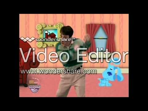 Every Steve Mailtime Song - Youtube Multiplier