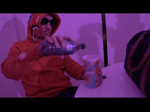 Baixar Shoreline Mafia-Boof'd Out
