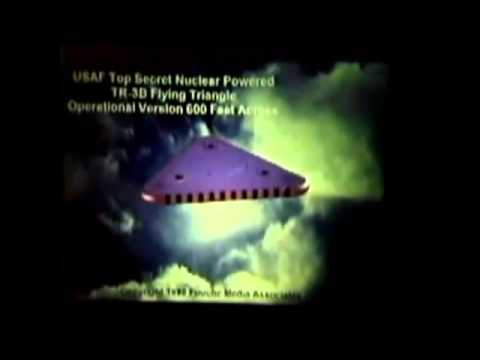 Richplanet TV - 21/06/14 Show - US Secret Space Fleet Program