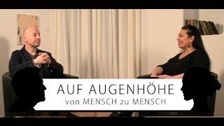 Roland Düringer - G!lt deine Stimme in Österreich?