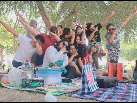 Al Mamzar Beach Park – Holidays  in Dubai