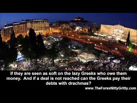 can-the-greeks-pay-their-debts-with-drachmas?