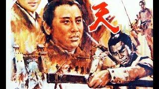 Жертва  (боевые искусства, Само Хунг,1982 год)