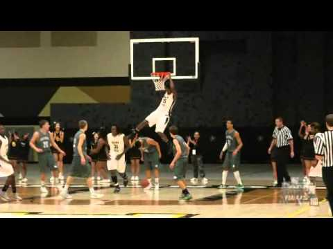 Thumbnail for 2013-14 All-Suburban Boys Basketball Team
