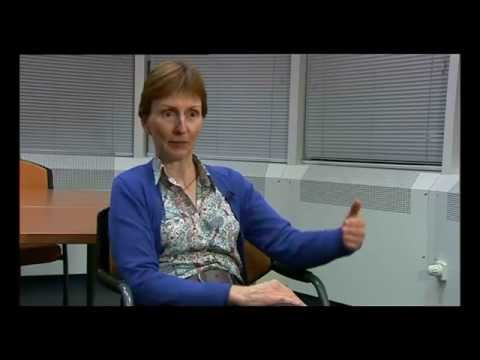 Helen Sharman-An interview with Britain's astronaut
