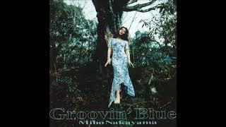 Jun 21, 1997 Groovin'Blue.