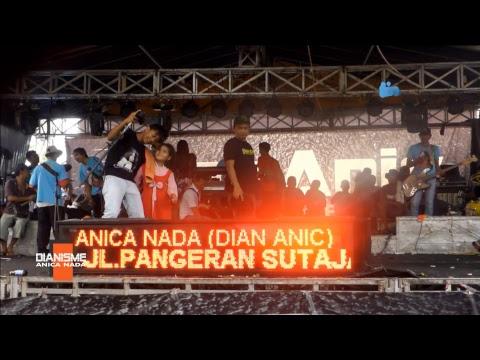 live ANICA NADA   EDISI SIANG 14 NOVEMBER 2018   TUKDANA PUTATPAYUNG   TUKDANA   INDRAMAYU