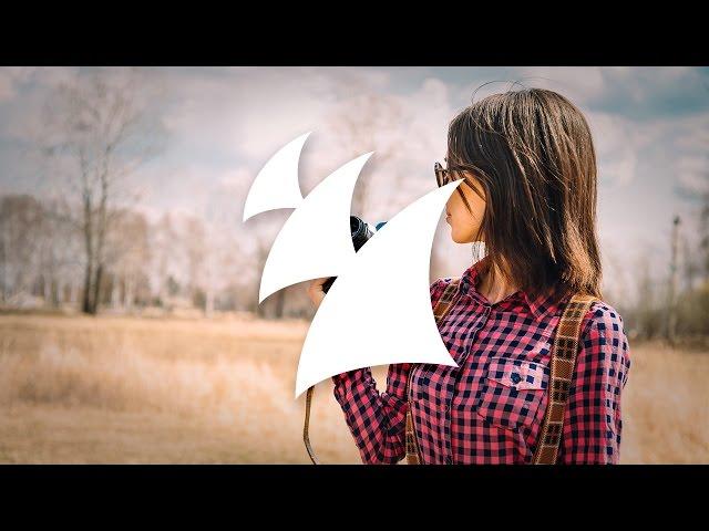 KRONO feat. Linying - Run (ManiezzL Radio Edit)