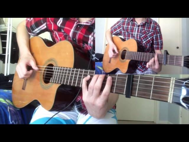 1111-taeyeon-guitar-cover-jaysun-fingerstyle