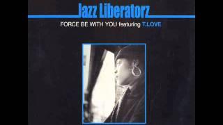 Jazz Liberatorz - A Paris