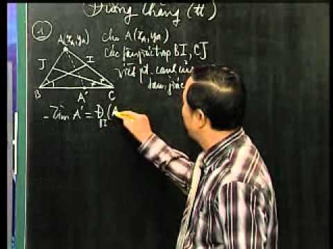 OTDH LOP 12 2011 - MON TOAN - BAI 57+58.wmv