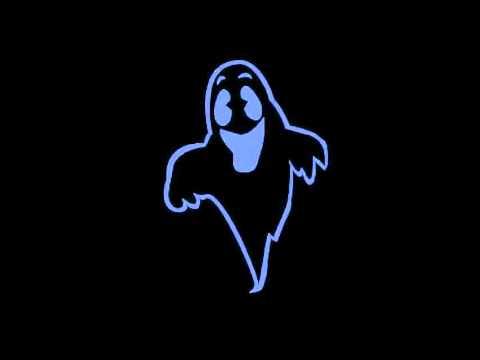The 18hz Paranormal Instigator