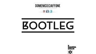 Daft Punk with NAS – One More Time Domenico Ciaffone & Luigi V. Sfirri Guitars Bootleg ANNO 2015