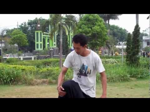 Tutorial Chartweel to SideFlip