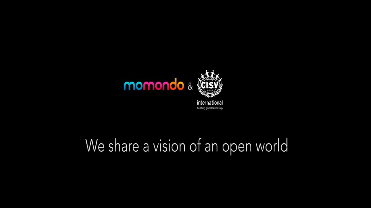 momondo & CISV International