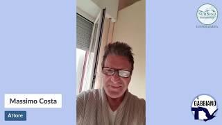 COVID19 - Contributo di Massimo Costa