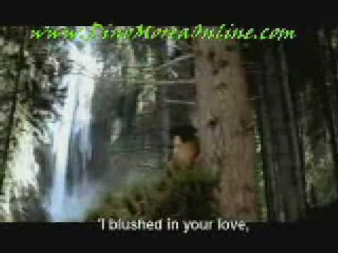 Aapke Pyaar Mein   Raaz English Subtitle