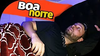 Baixar BOA NOITE - Marcelo Parafuso Solto