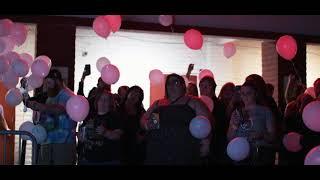 Chester Bennington Memorial ft. Lethal Injektion (Event Coverage) | Phoenix, Az 2019