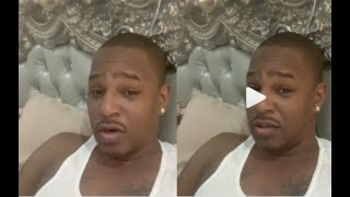WHOA! CAMRON GO SAVAGE ON JUELZ SANTANA - JUELZ IS BROKE CRYING ABOUT HIS WIFE VISITING ME (NO CAP) YouTube Videos