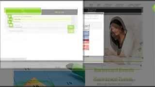 Bartercard MYBC tutorial_Thai Version