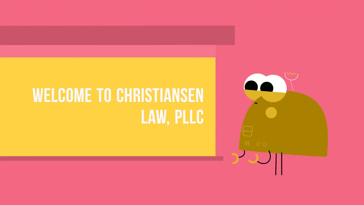 Christiansen Law - Divorce Lawyer in Flagstaff, AZ