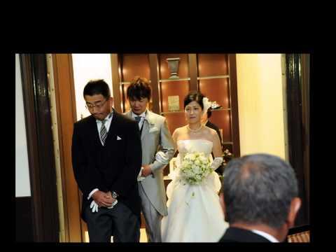 キャイ~ン天野さん 結婚発表 祝...
