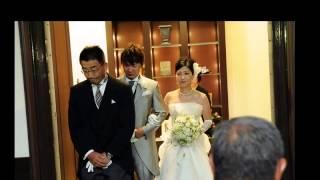 天野ひろゆきさん、22日に元アナウンサーの荒井千里さんと結婚を発表 (...