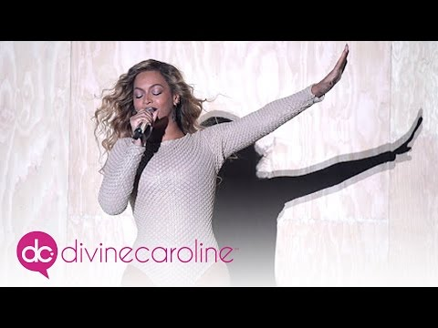 Beyonce Quotes to Live By | MORE