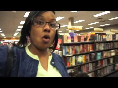 Thats For Ebony Who Is Ebony | Black Family Vlogs