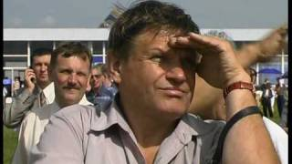 Demo фильм пилотаж Ми-28.VOB
