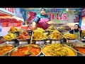 - INDONESIAN STREET FOOD - Bukittinggi