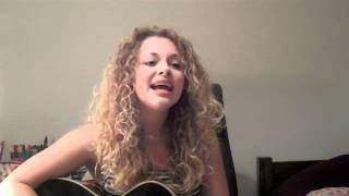 Tell Me (original song) by Carrie Hope Fletcher